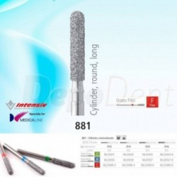 Resina Respal Termopolimerizable líquido 250ml