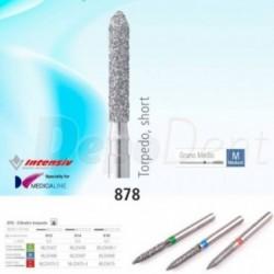 IMPRINT 4 PENTA Putty material de impresión de silicona