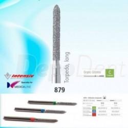 IMPRINT 4 PENTA Heavy material de impresión de silicona