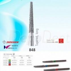 SCOTCHBOND Universal adhesivo 3M Estuche Unidosis