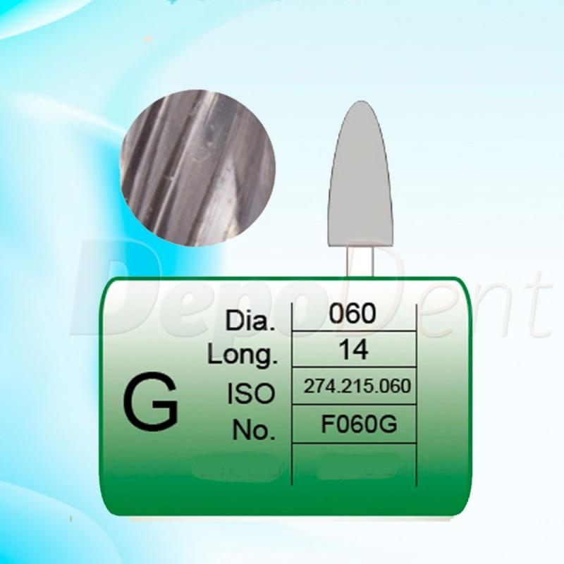 Resina Impak PF Rosa con fibras