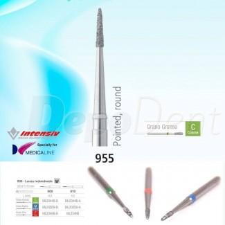 SR IVOCRON Líquido termopolimerizable