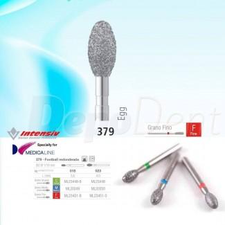 NORI-VEST revestimiento carrilas líquido