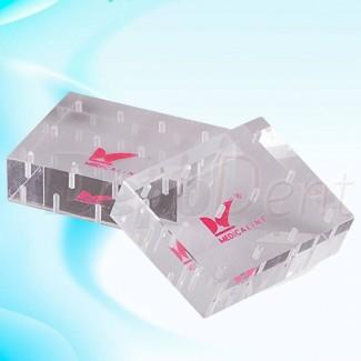 Abrasivo DBC tratamiento cerámicas DCB4.104.120 KOMET