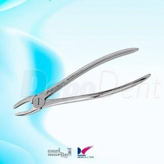 Abrasivo DBC tratamiento cerámicas DCB4C.104.120 KOMET
