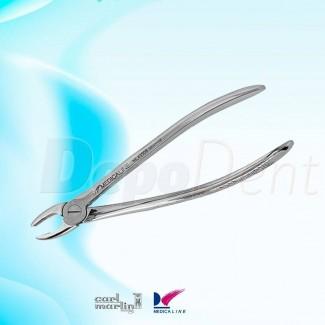 Gasas No Estériles MEDICOMP de Hartmann 5x5cm