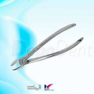 LACLEDIN para la desinfección de superficies de Clarben