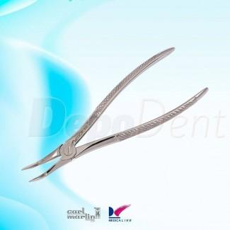HEMOCOLLAGENE esponjas hemostáticas desechables