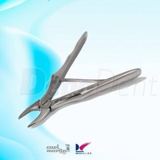 GELATAMP blister esponjas hemostáticas absorbibles