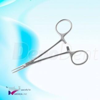 KATANA Zirconio UTML multicapa ultratranslúcido altura 14mm