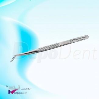 KATANA Zirconio UTML multicapa ultratranslúcido altura 18mm