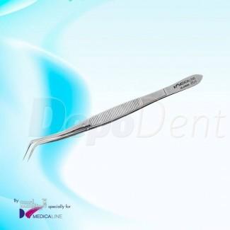 KATANA Zirconio UTML multicapa ultratranslúcido altura 22mm