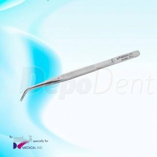 KATANA Zirconio HT blanco translúcido alto 10mm