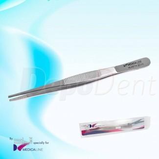 KATANA Zirconio HT blanco translúcido alto 14mm