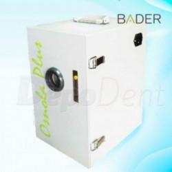 Silicona SILIMASK regular 3kg + Catalizador