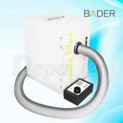 Silicona SILIMASK extraHard 3kg + Catalizador