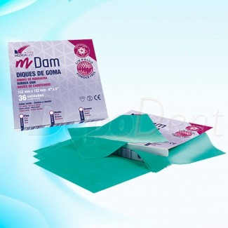 Sutura de Nylon Aragó TB10 triangular