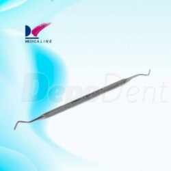 LIQUIDO universal para Selectaplus H/QC-20/Trevalon