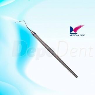 Composite Spectrum TPH3 compules A4