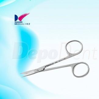 Composite Spectrum TPH3 compules IB1