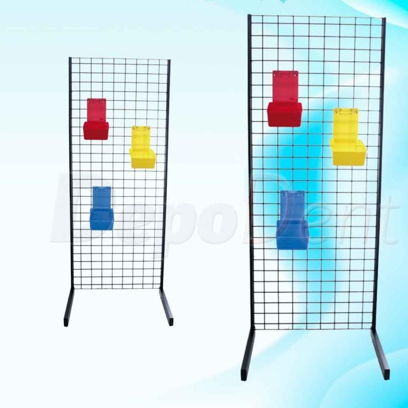 Resina Respal NF Termopolimerizable Polvo 1k Rosa
