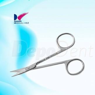Composite Spectrum TPH3 compules OA2
