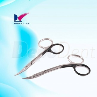 Composite Spectrum TPH3 compules OA3.5
