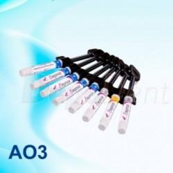 Combi Touch Perio unidad de profilaxis multifuncional