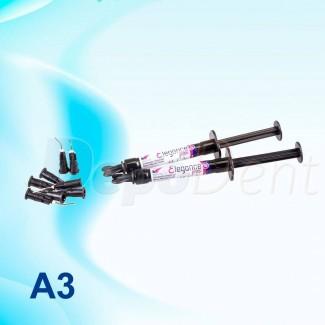 Polvo pulidor glicina profilaxis SENSITIVE de Mectron