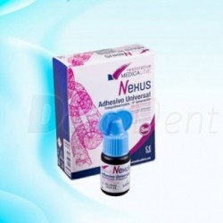 Equipo ultrasonidos MULTIPIEZO PRO touch de Mectron