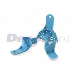 Equipo ultrasonidos MULTIPIEZO PRO touch Perio de Mectron