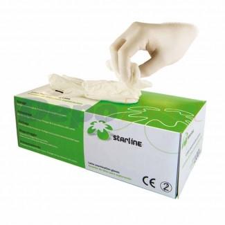 Mascarilla desechable FFP1 con válvula