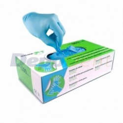 Compresor dental Cattani AC100 con secador de aire