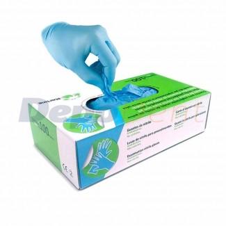 Compresor dental Cattani AC100Q con secador de aire