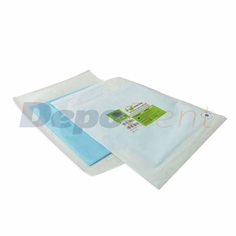 Compresor dental Cattani AC200 con secador de aire