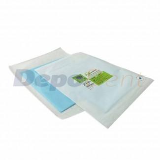Dimensiones compresor AC 200