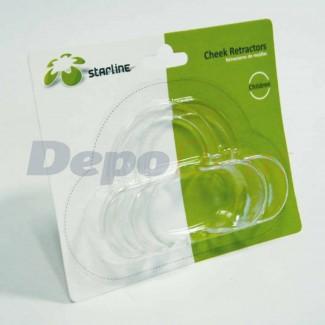 Compresor dental Cattani AC200Q con secador de aire