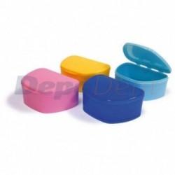 Compresor dental Cattani AC300 con secador de aire