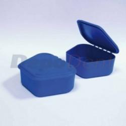 Compresor dental Cattani AC300Q con secador de aire