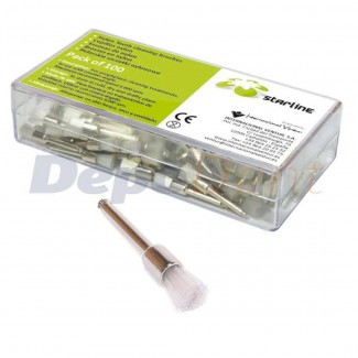 Compresor AC 310 Cad-Cam Cattani con secador de aire