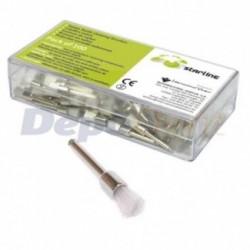 compresor AC 610 Cad-Cam Cattani dos secadores de aire