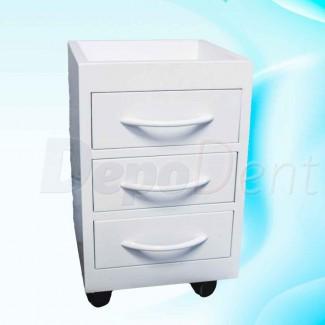 Resina Respal NF Autopolimerizable Polvo 4k Vetas