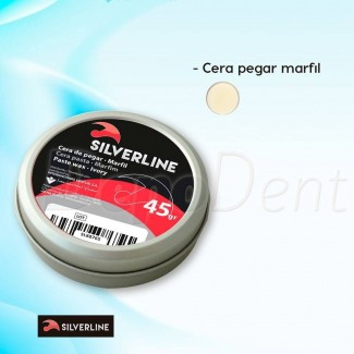 Mascarilla rectangular desechable PTC3 color rosa