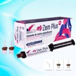 Gorro quirúrgico algodón color verde quirurgico