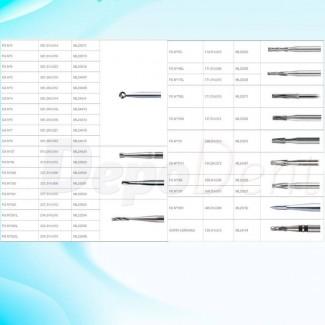 Aspiradores de saliva desechables 15cm color lila