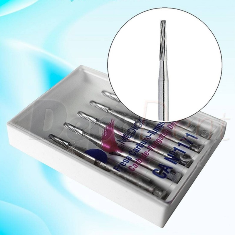 Yeso Élite ROCK extra duro tipo 4 Bolsa yeso color Crema