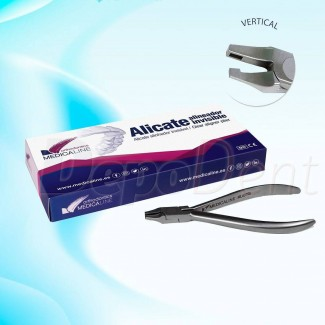 resina termopolimerizable ProBase Hot polímero Pink
