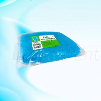 resina termopolimerizable ProBase Hot polímero Clear