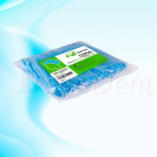 resina termopolimerizable ProBase Hot monómero 1000