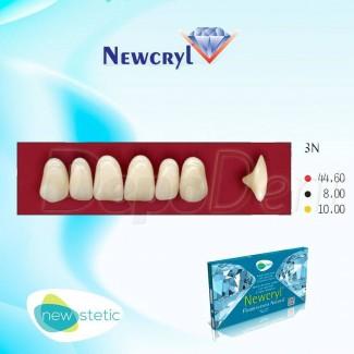 Cubas de limpieza por ultrasonidos ESTMON TCE-600 electronic series